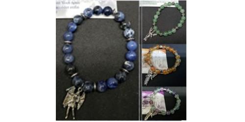 Bracelets Archanges