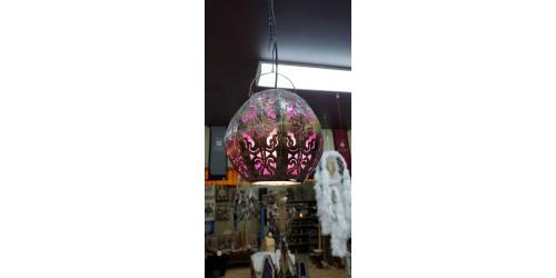 Lampe de Bali